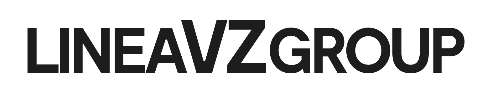 Linea VZ Group